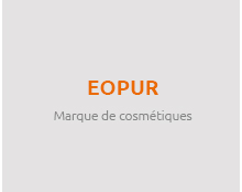 Eopur