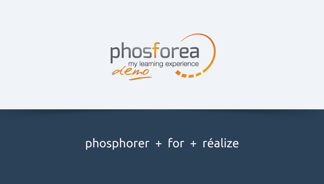 1-phosforea-chabus-redactrice-conceptrice-naming-edition-web-publicite