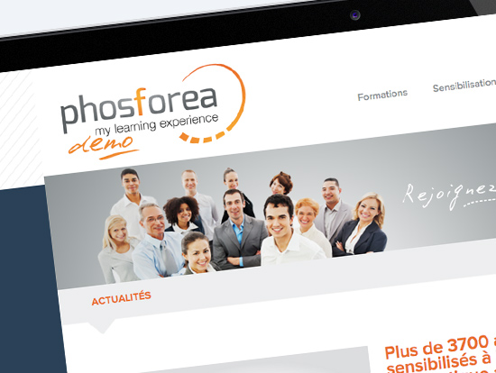 image-phosforea-fabienne-chabus-redactrice-conceptrice-naming-edition-web-publicite